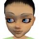 ashes eyebrows