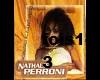 NATHALIE PERRONI