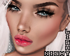 !N MH Lashes+Brows+Eyes2