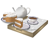 *MM* table coffee set