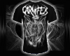 CarnifexShirt