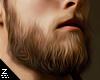 ϟ Alpha Beard