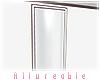 A* Lumendi Mirror