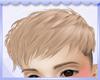 KID Hair Keny Blond 1
