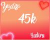 Y| Custom Skin: 45k