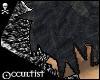 |OD| Cryptic Bleak