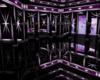 {B} Purple Surprise2