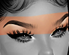 Vanessa Brows Black