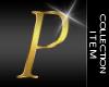 CLT - [PR] Lapel Pin