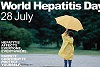 Hepatitis C Day 2014