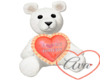 Teddy Mommy