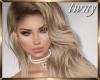 Rosario Blonde Brownie