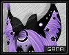 G; Pandora .Ears v3