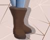 G&B Boots [GS]