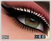 K  New Money (Xee)