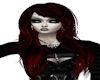 Vampire Romantique