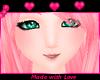 <3 Sweetest Doll <3