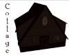 !! Cottagehouse !!