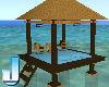 Ocean Breeze Pavillion