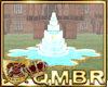 QMBR Royal Fountain