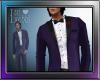 Giorgio Tuxedo Suit P