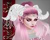[RQS]Demon Princess Pink