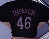 Impeach 46