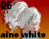 [QG] Aine White