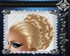 Hair*Champane blond*