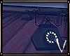 VINTAGE PHONE ᵛᵃ