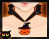 *KR* Halloween Collar1