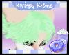 Kwispy Hair v4