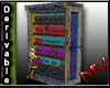 (MV) Der BookShelf