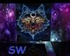 ~SW~GalaxyWolf
