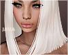 J- Fana white