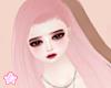 Calm Pink Benicia