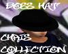 Boss Hat 4