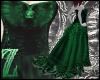 Wrathia - Gaia