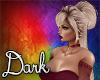 Dark Blond Legacy