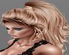 H/Miranda 3 Blonde Strk
