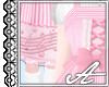 AP: Fancy Melody~ Pink