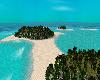 Lost n Soul Island