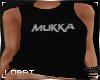 My MUKKA Top