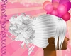 #bride silver