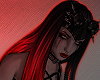 H! Lady Ivy .V2