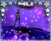 4u Purple Magical