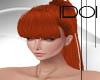 (Ido) Zellya Ginger