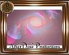 AD! Master BR Rug Purple