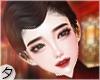 ༄Huang Jie