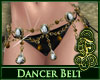 Dancer Belt Diamond